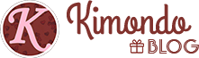 Kimondo Blog